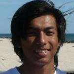 Adhish Gurung