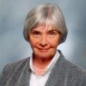 Barbara Crossette