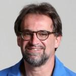 Steve Powers